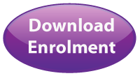 download enrolment button